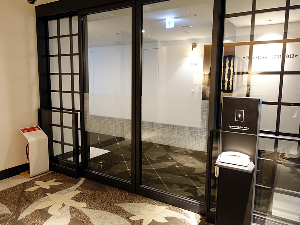 HotelMonterey-4