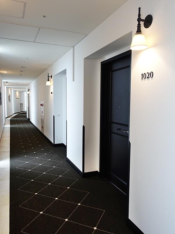 HotelMonterey-5
