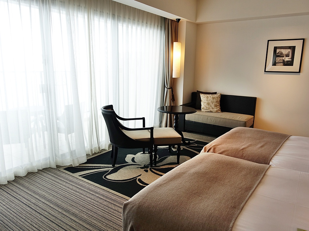HotelMonterey-7