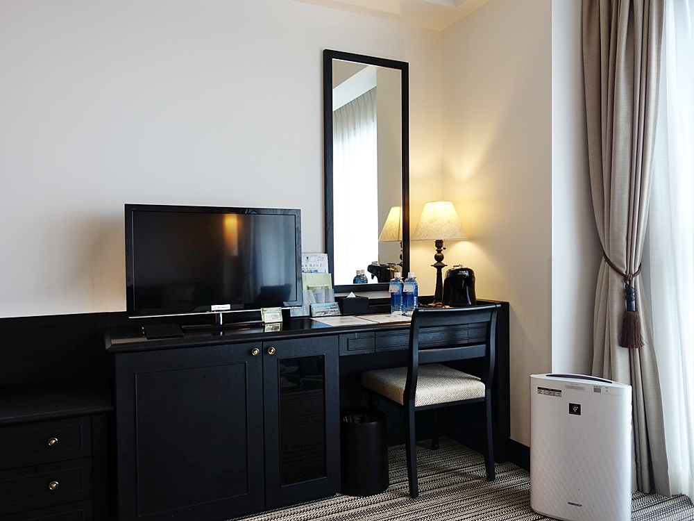 HotelMonterey-8