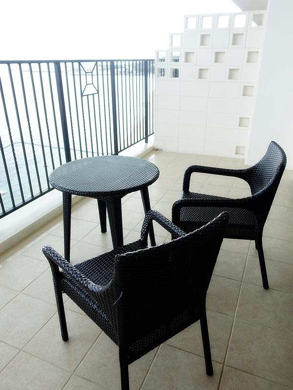 HotelMonterey-13