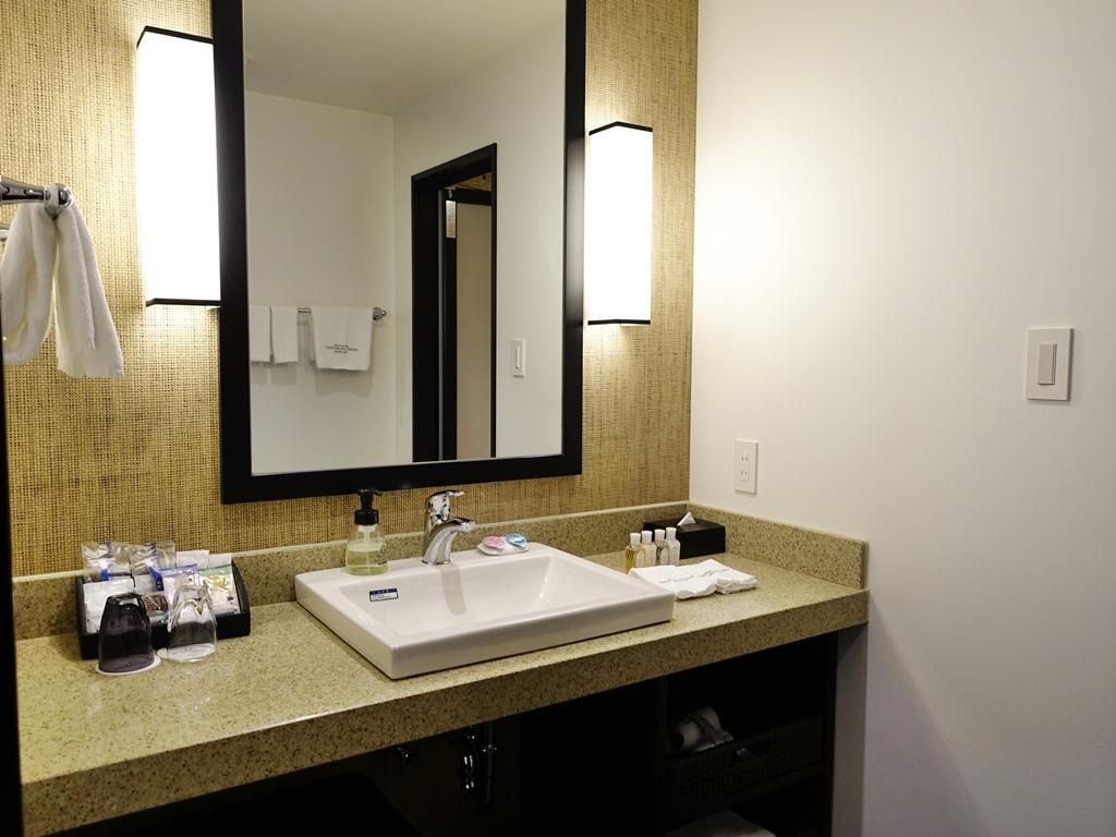 HotelMonterey-11