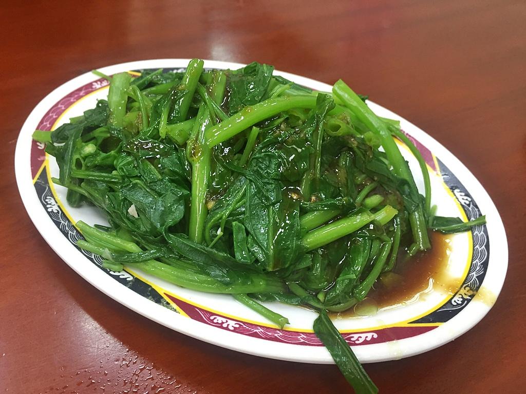 longyuan-4