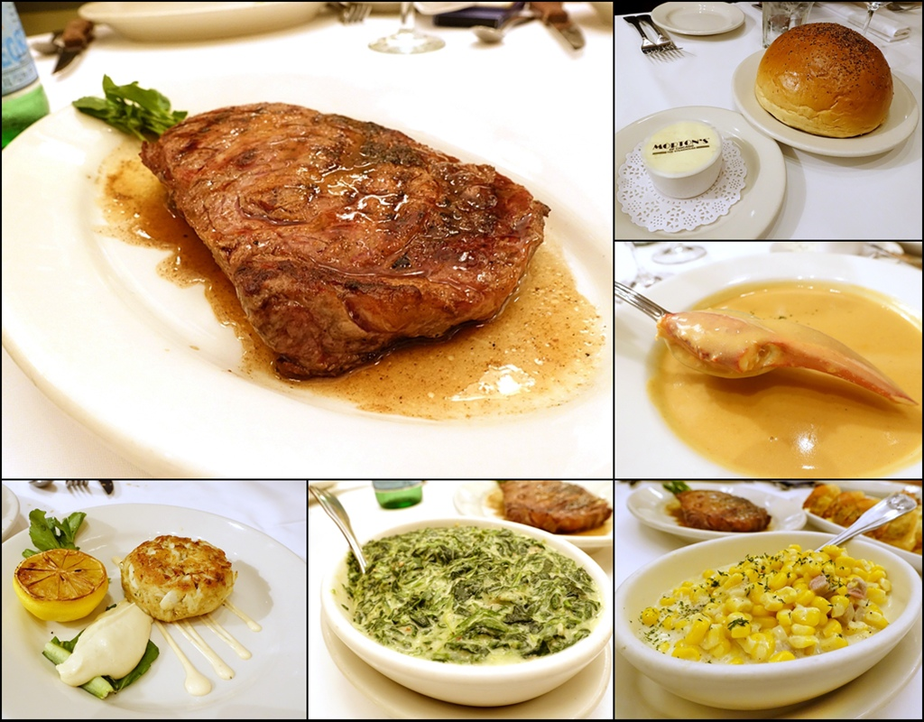 MortonsSteakHouseAtMacau-0