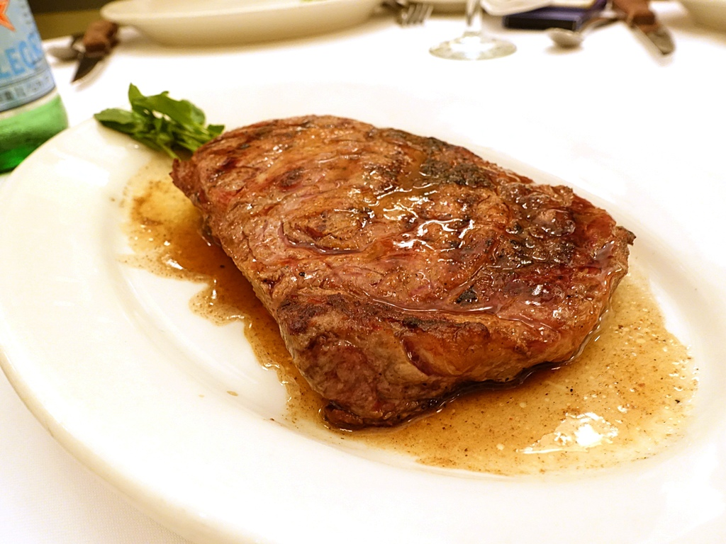 MortonsSteakHouseAtMacau-11