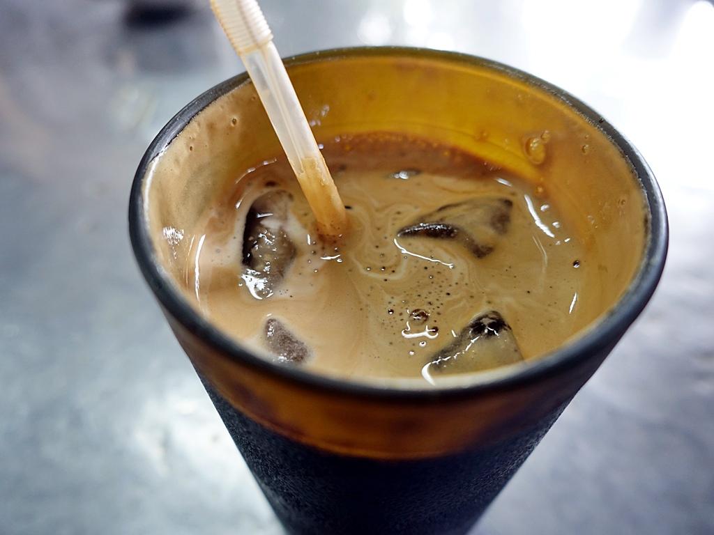 HGcoffee-12