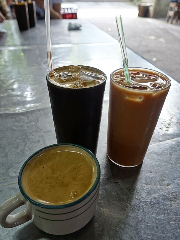 HGcoffee-11