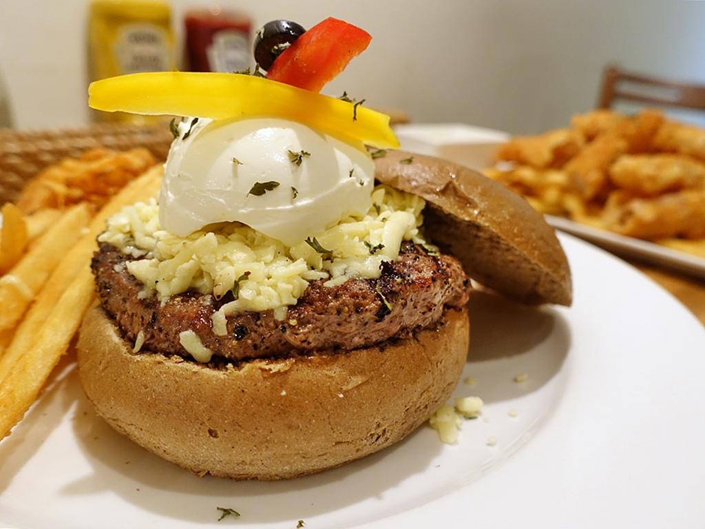 kkburger-6