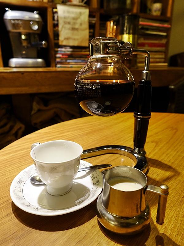 CoffeeHall-8