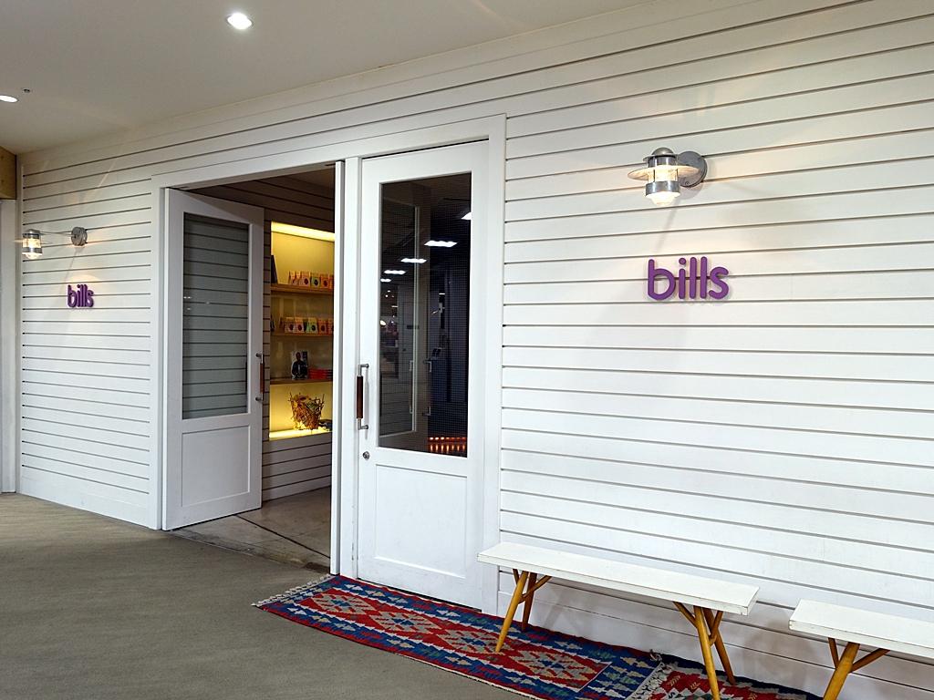 bills-1