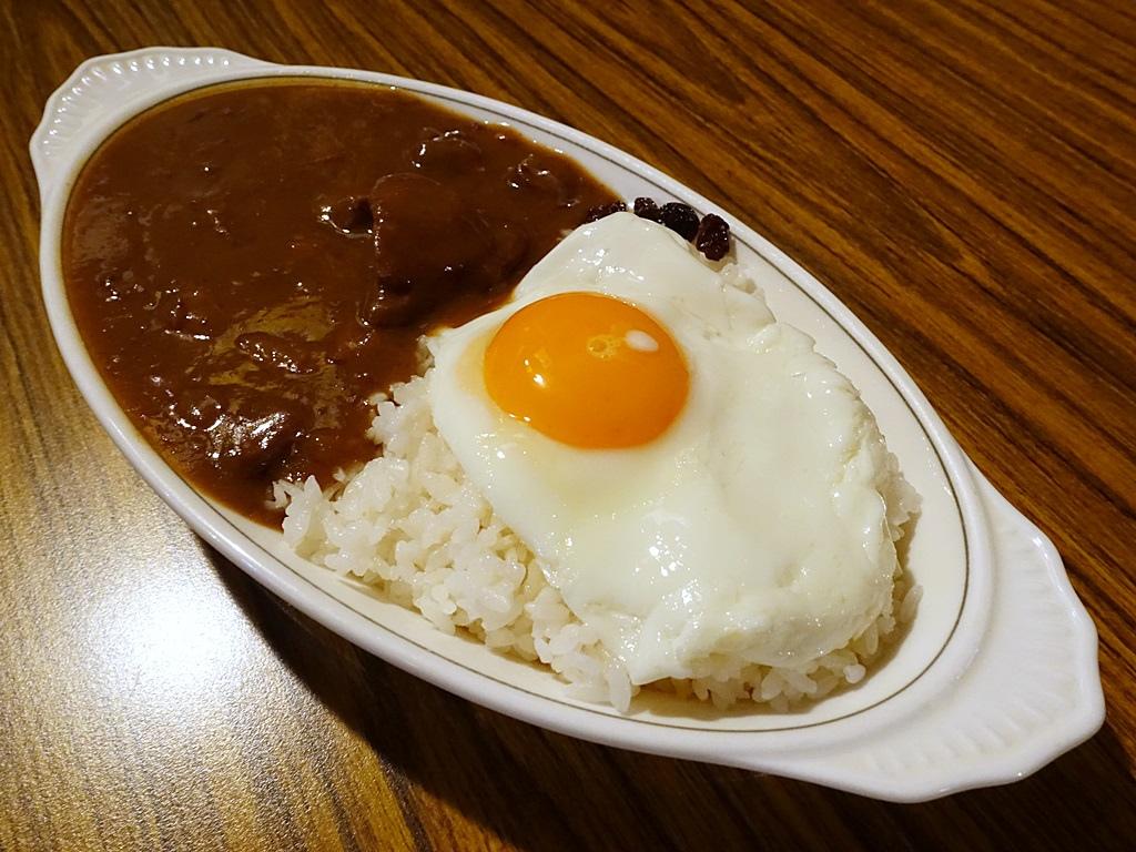 TorarakuyaTaipei-0