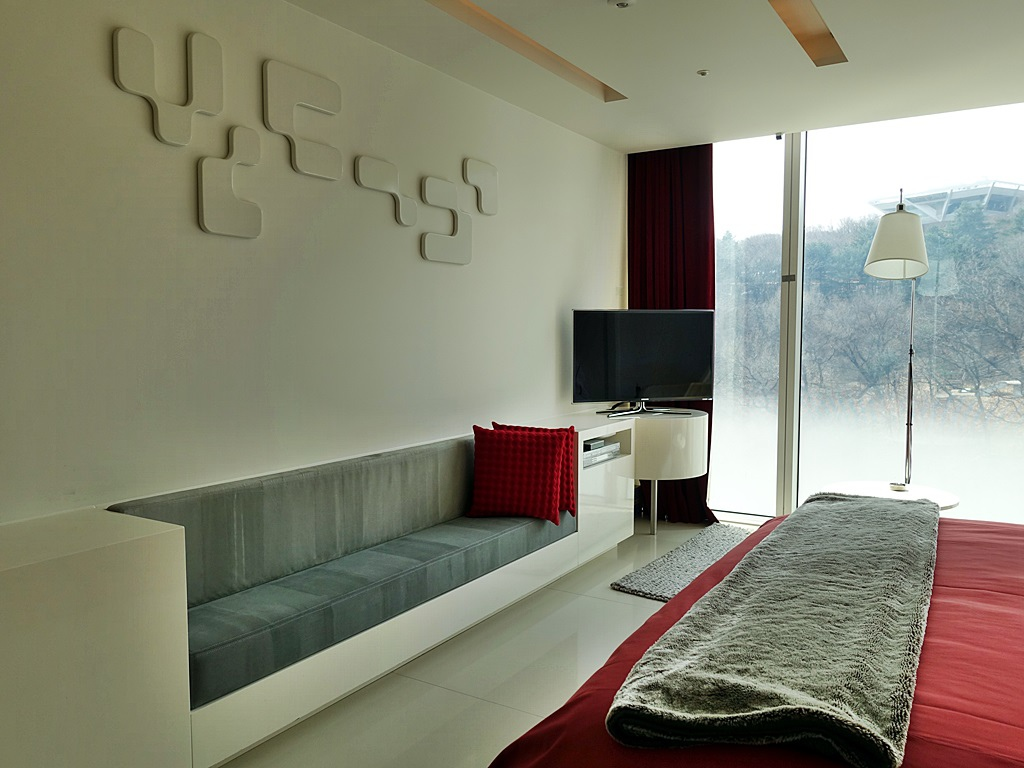 Whotelseoul-8