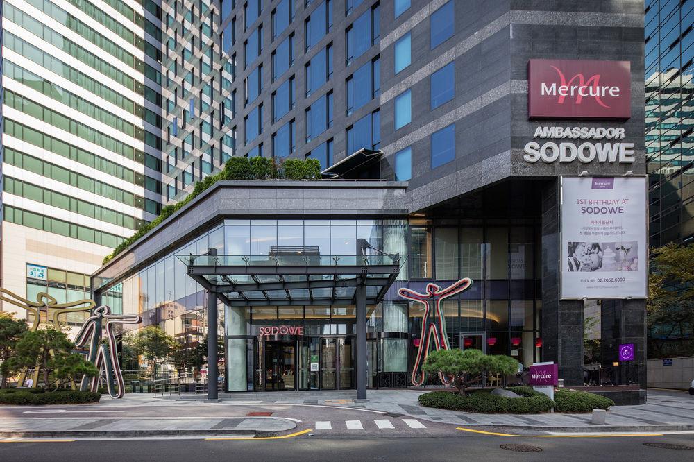 mercurehotelkorea-1