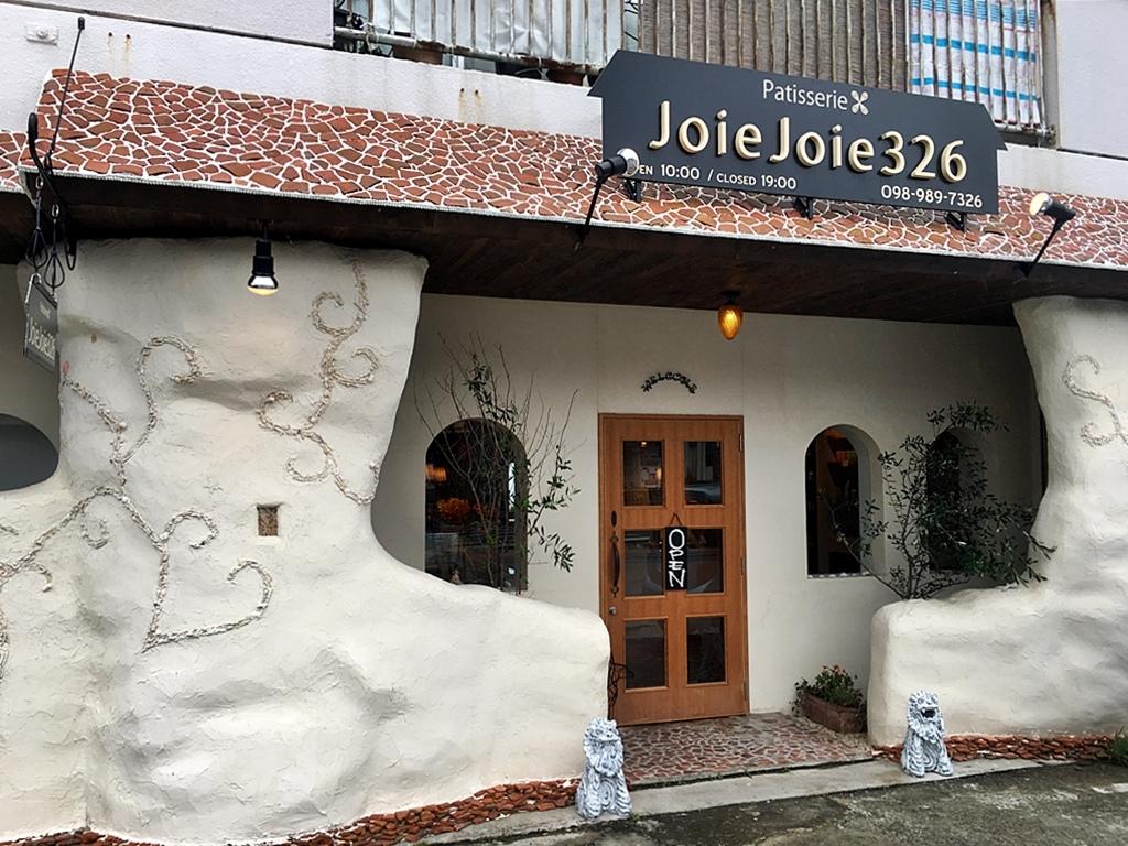 joiejoie326-1