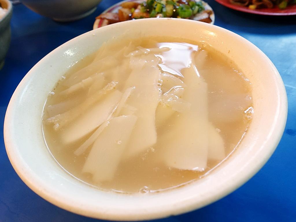 songxiang-8