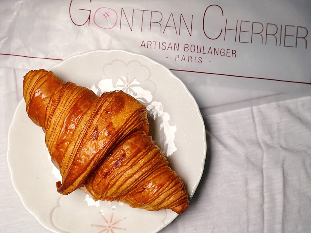 GontranCherrier-1