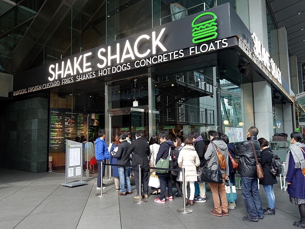 ShakeShackJapan-1
