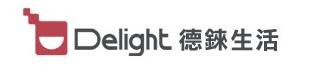delight-3
