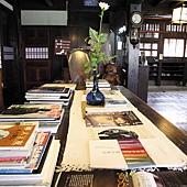 河井寬次郎記念館-2