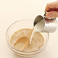 《Good-Morning!每天都要吃早餐》─-咖啡法國吐司-step2