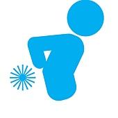 《超圖解!》今日的伸展操!-舒緩腰痛問題