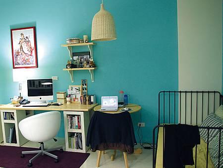《用IKEA打造夢想家─讓家和人一起變快樂!》2
