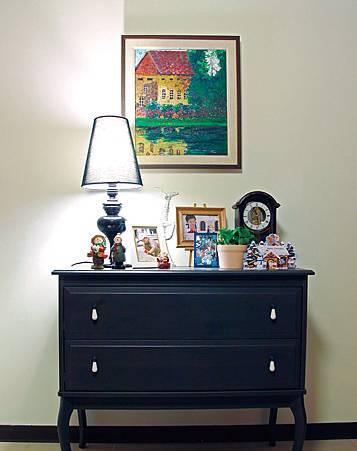 《用IKEA打造夢想家─讓家和人一起變快樂!》3