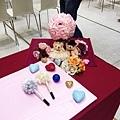 20130615_《藤原克也花嫁之路》新書分享會x美女賽車手Vita-2.jpg