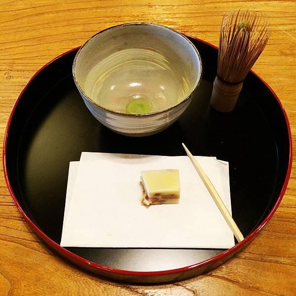 tea_001.JPG