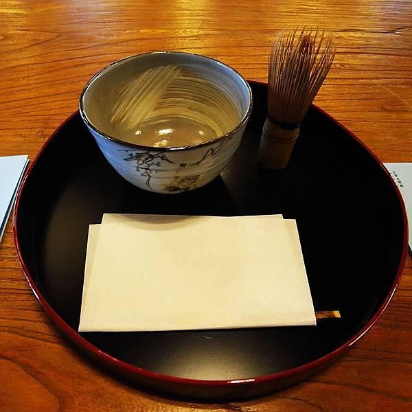 tea_003.JPG