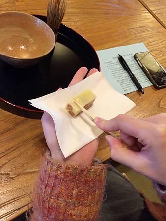 tea_011-1.JPG