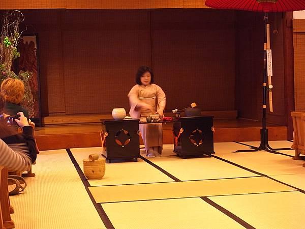 tea_012.JPG