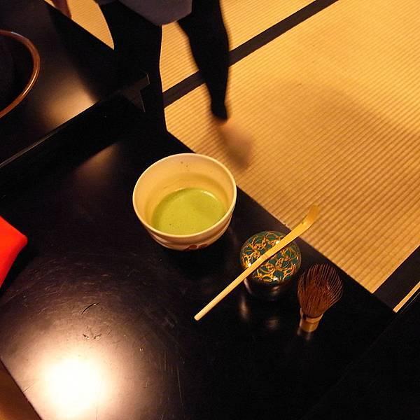 tea_013.JPG