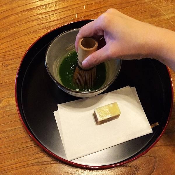 tea_014.JPG