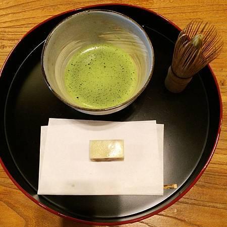 tea_016.JPG