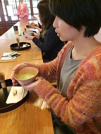 tea_018.JPG