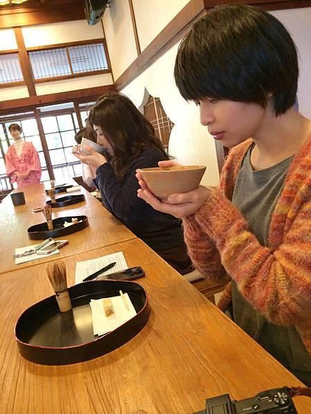 tea_019.JPG