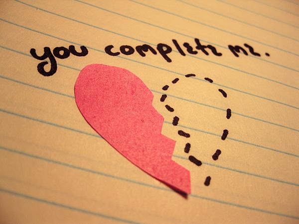 Love_by_abbachibi