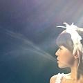 1204  Della丁噹演唱會倒數記錄【1210丁噹小巨蛋倒數5天】.jpg