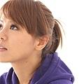1203 Della丁噹演唱會倒數記錄【1210丁噹小巨蛋倒數7天】.jpg