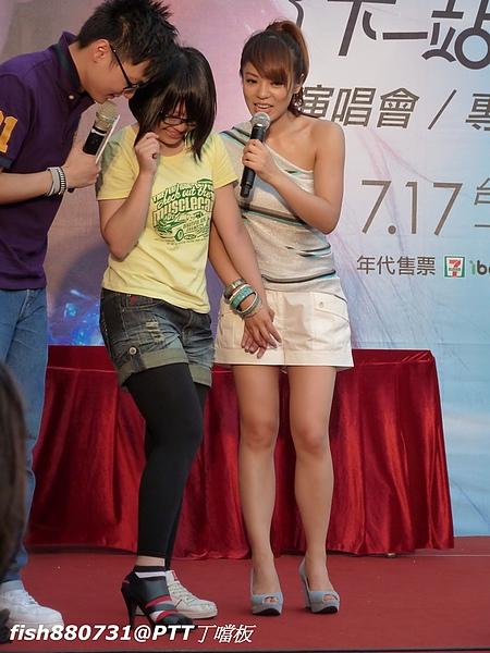 20100711台北簽唱會-P1010874.jpg