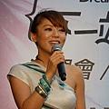 20100711台北簽唱會-P1010789.jpg