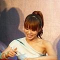 20100711台北簽唱會-P1010921.jpg