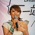 20100711台北簽唱會-P1010784.jpg