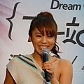 20100711台北簽唱會-P1010778.jpg