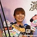 20100711台北簽唱會-P1010747.jpg
