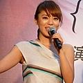 20100711台北簽唱會-P1010986.jpg