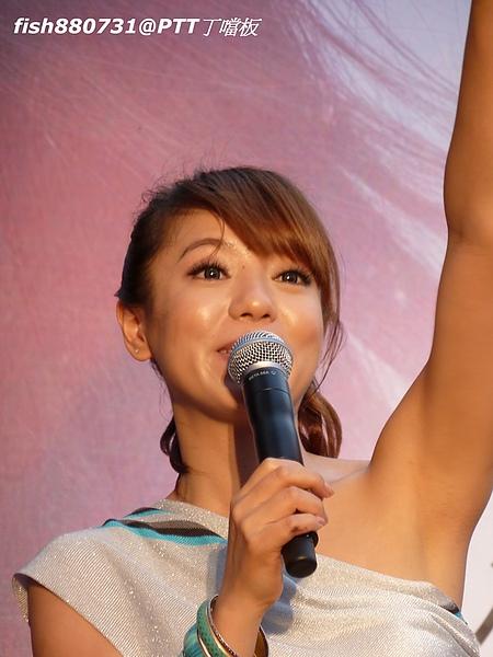 20100711台北簽唱會-P1010970.jpg