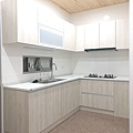 L型廚房.jpg