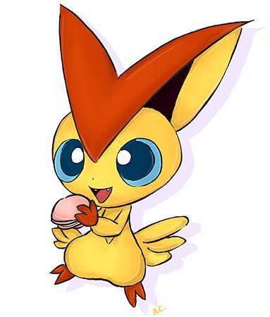 #494 Victini (Pokémon).jpg